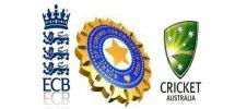icc-big-3-logos