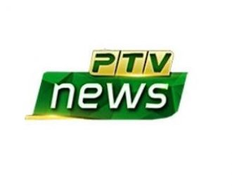 Media Updates Archives - Awami Web
