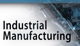 How is industrial manufacturing engineering?