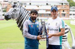 pakistan england series photos