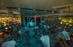 CORE-Gym