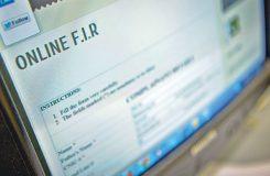 online-Fir-misuse