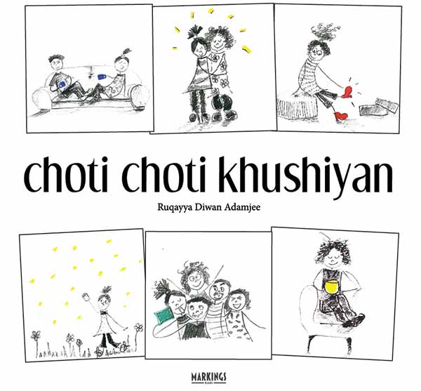 Choti-Choti-Khushiyan-Book-Cover