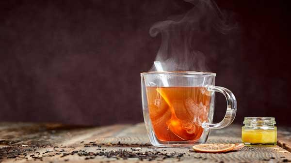tea-use