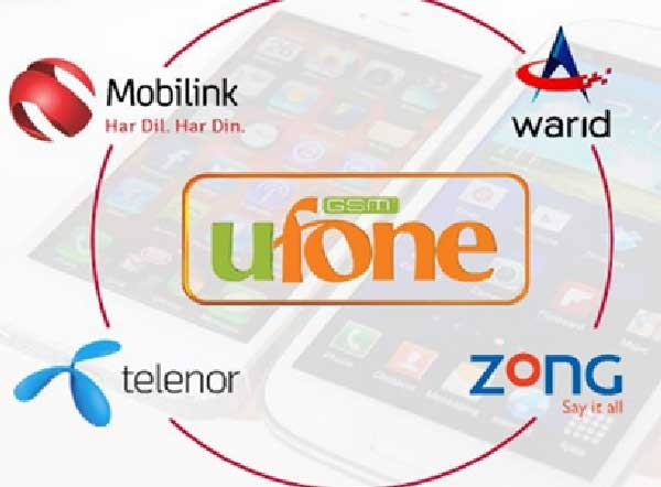 Mobile Operators Were Not Depositing Collected Withholding