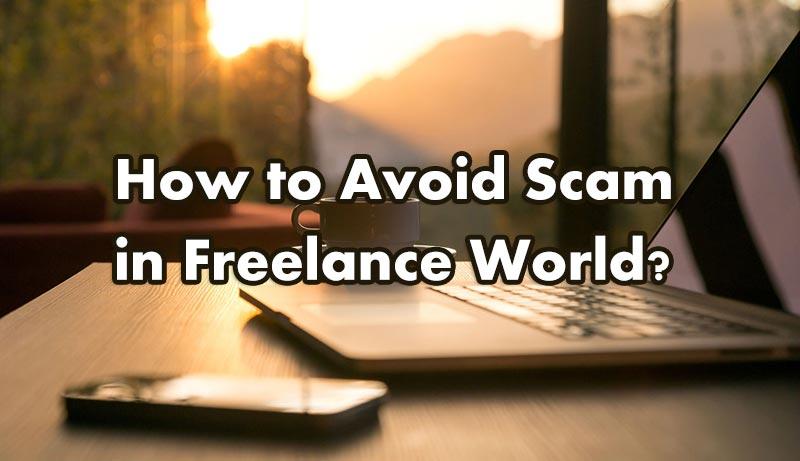freelance-scam-blog