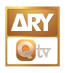 New QTV Plus channel Ary