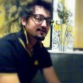 VJ Shehzad Guru Hoja Shuru