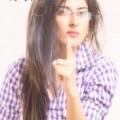 VJ Urwa Dimagh Ki Ghanti
