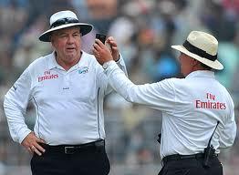 pak prepares report against umpires