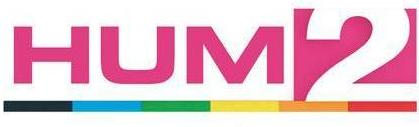 Hum 2 tv channel launched