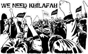 Pakistan needs Khilafah