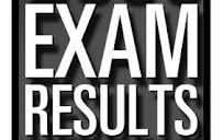 federal board matric results 2012