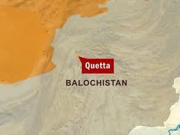 quetta cracker blast 27 july