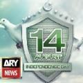 ary news shows