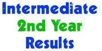 inter pre engineering results 2012