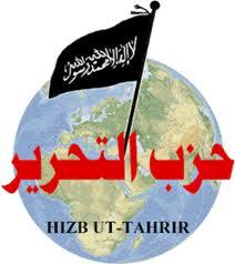Hizb ut Tahrir stance on Malala attack