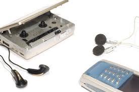 Pakistani agencies to tape phone calls