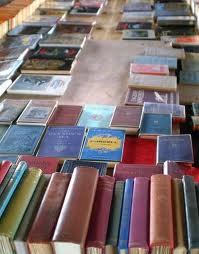 International Book Fair 2012 karachi