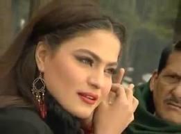 veena malik in pakistan