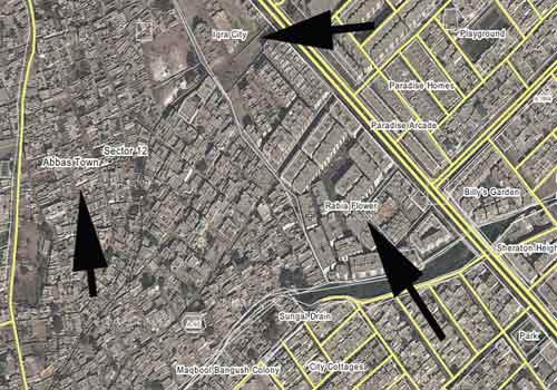 abbas-town-blast-map
