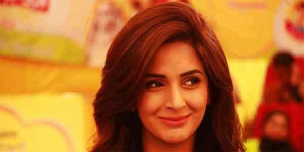actress saba qamar face