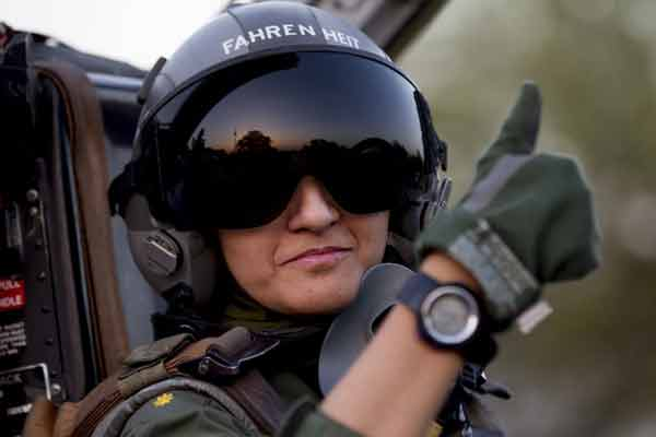 ayesha-farooq-pilot