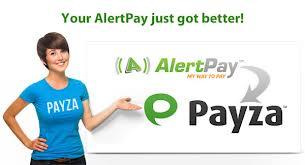 payza-Payment