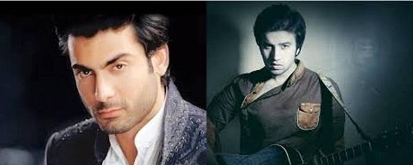 soch and fawad khan