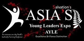 asia young leader ee