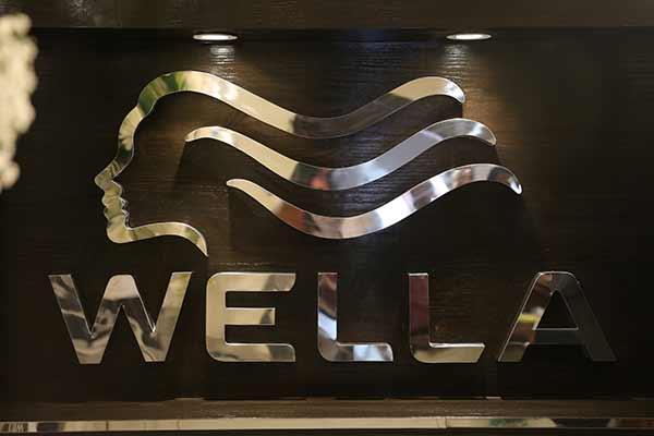 Wella Learning Academy