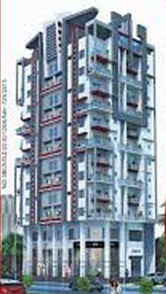 al ghafoor apartments