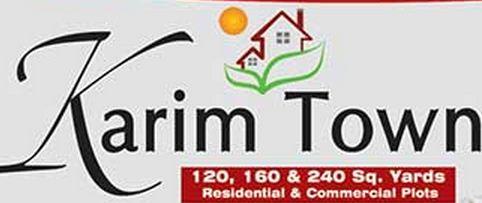 karim town