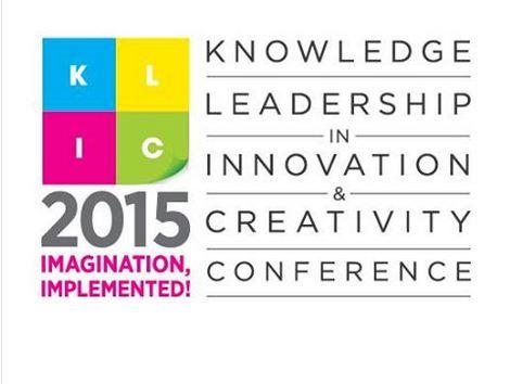 KLIC Conference