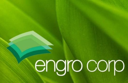 Engro Group