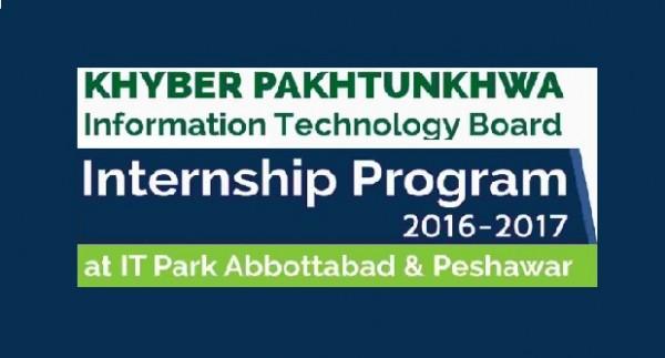 kpk internship