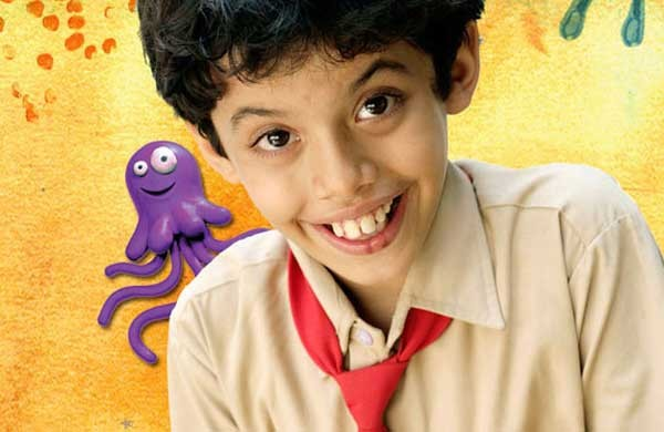 'Taaray Zameen Par' Child Actor Is Making A Comeback