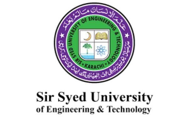 Sir Syed University BBA & MBA Admission Details